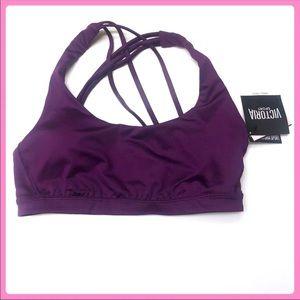 New Victoria's Secret Sport Bra